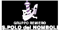 Voga alla Veneta | Gruppo Remiero San Polo dei Nomboli
