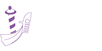 Voga alla Veneta Venezia | Gruppo Remiero San Polo dei Nomboli